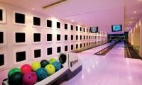 Limak_Atlantis_bowling