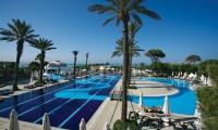 Limak_Atlantis_hoofd_zwembad