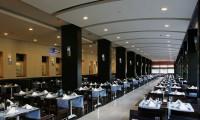 Limak_Atlantis_restaurant_strak