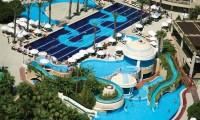 Limak_Atlantis_zwembadencomplex